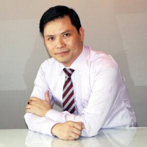 Profile photo of Quý